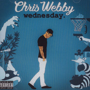 Chris Webby - Wednesday