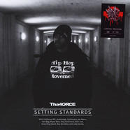 Tha 4orce - Setting Standards