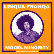 Linqua Franqa - Model Minority