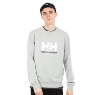 Helly Hansen - HH Retro Crew Neck Sweater