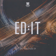 Ed:it - The Junction EP