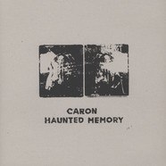 Caron - Haunted Memory