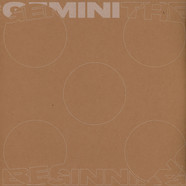 Gemini - The Beginning