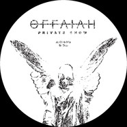Offaiah - Private Show