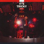Run-DMC - It's Tricky - Remix