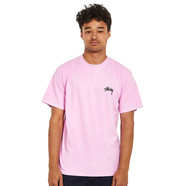 Stüssy - True Love Pigment Dyed Tee