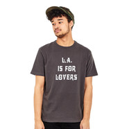 TSPTR - Lovers Tee