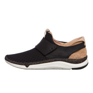 Clarks Originals - Privo Flux