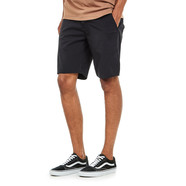 Brixton - Toil II All-Terrain Short