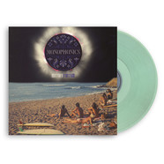 Monophonics - Mirrors Colored Vinyl Edition