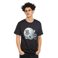 Suicidal Tendencies - Football Team T-Shirt