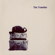 Traveller, The - A100