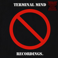 Terminal Mind - Recordings