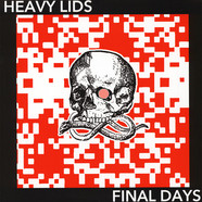 Heavy Lids - Final Lids