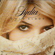 Cold Blood - Lydia