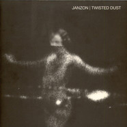 Janzon - Twisted Dust