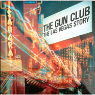 Gun Club, The - The Las Vegas Story