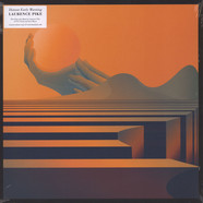Laurence Pike - Distant Early Warning