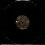 Kessell - Quantum Fluctuations EP