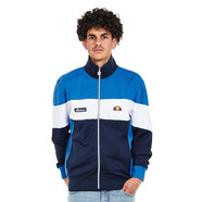 ellesse - Messina Track Top