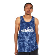 ellesse - Gazello Tank Top