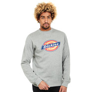 Dickies - Harrison Sweater