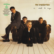 Cranberries, The - No Need To Argue Green Vinyl Edition