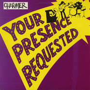 Charmer - Your Presence Requested