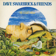 Dave Swarbrick & Friends - The Ceilidh Album