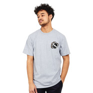 Acrylick - Vibe Catcher T-Shirt