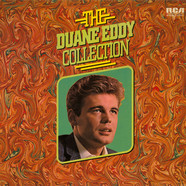 Duane Eddy - The Duane Eddy Collection