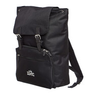 DMC - DMC Vinyl / Laptop Backpack