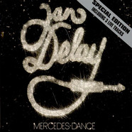 Jan Delay - Mercedes-Dance