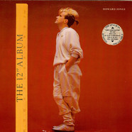 Howard Jones - The 12