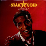 Sammy Davis Jr. - Star Gold