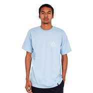 HUF - Good Trips Triangle S/S Tee