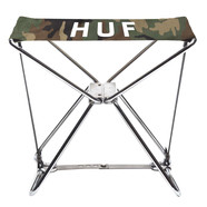 HUF - Snack Chair