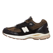 New Balance - M991 9CV Made in UK (.9 Series)