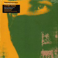 Thievery Corporation - Radio Retaliation