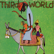 Third World - Third World