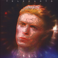 David Bowie - Telecasts