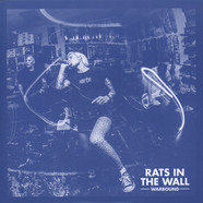 Rats In The Wall - Warbound White Vinyl Edition
