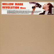 Mellow Mark - Revolution (Mixes)