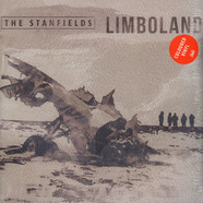 Stanfields, The - Limboland