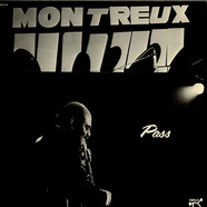 Joe Pass - At The Montreux Jazz Festival 1975