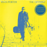 Ryan Porter - The Optimist