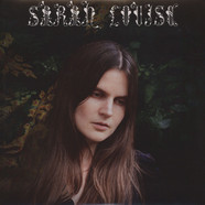 Sarah Louise - Deeper Woods Black Vinyl Edition