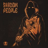 Shadow People - Shadow People