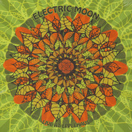 Electric Moon - Live At Epplehaus