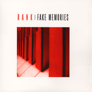 Rank - Fake Memories